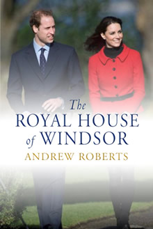 Buy from Amazon Kindle:  UK £1.71 Buy from Amazon Kindle: US $2.78