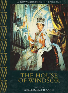 The House of Windsor