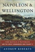 napoleon_and_wellington120_us
