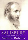 salisburyhardback120